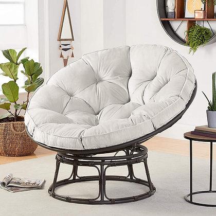 Maximum Comfort Lounging Cushion Sofa Chair