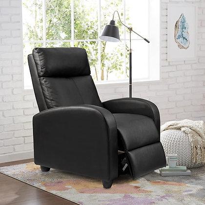 Homall Massage Recliner Chair