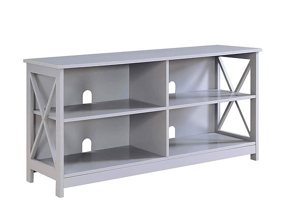 Modern Design Oxford TV Stand