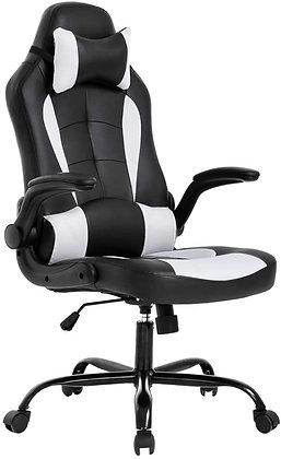 Ergonomic Home Office Computer Chair