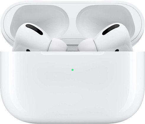 Apple Airpod Pro On Sale