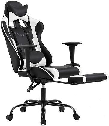 Ergonomic Swivel Office / Gaming Chair