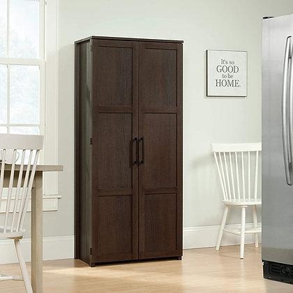 Classic Modern Wooden Storage Cabinet