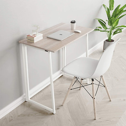 Beautiful Sleek Study Desk