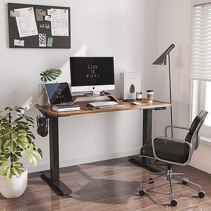 Dual Motor Height Adjustable Electric Standing Desk