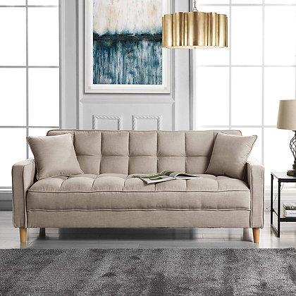Divano Roma Modern Sofa