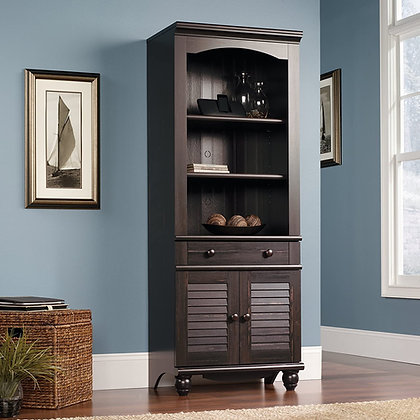 Elegant Multi-purpose Cabinet Shelf
