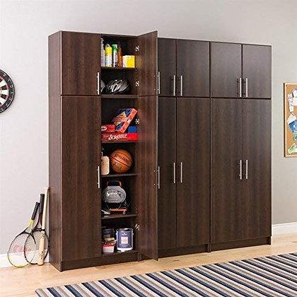Quality Pantry Cabinet Storage