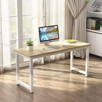 63 inch Large Office Desk Workstation