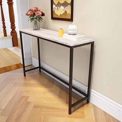 Elegant Sofa Table / Console Table