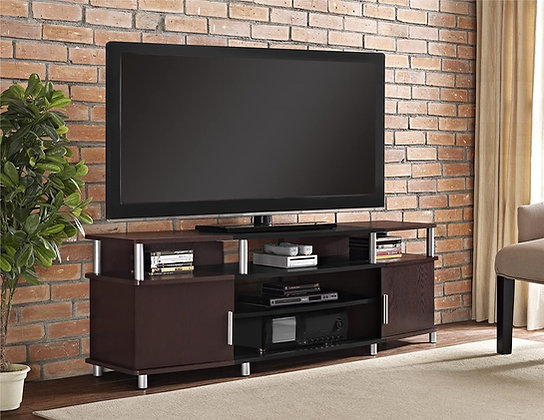 Quality Ameriwood TV Stand