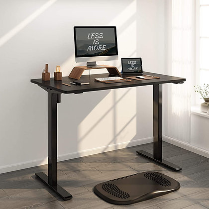 Electric Height Adjustable Desk