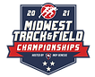2021 Track-&-Field-Championships.png