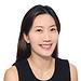 Juliana Chu.png