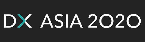 DX-Asia-logo.jpg