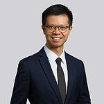 Eric Cheung.jpg