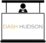Dash Hudson black.png