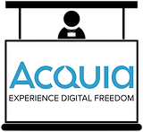 Acquia Black.png