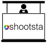 Shootsta Black.png