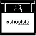 shootsta.png