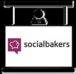 socialbakers.png
