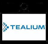 Tealium Black.png