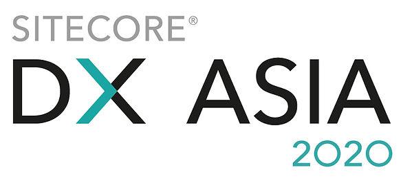 DX-Asia_logo-DX-NEEDS-APPROVAL.jpg