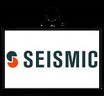 Seismic Black.png