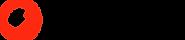 Sitecore-logo-RGB-Huge-1728x374.png