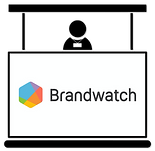 brandwatch.png