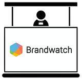 brandwatch.png