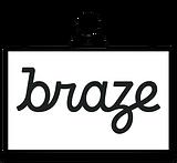 Braze Black.png
