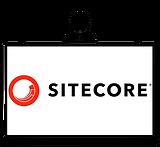 Sitecore Black.png