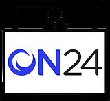 ON24 Black.png