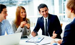 how-to-succeed-in-sales-meetings_1253381