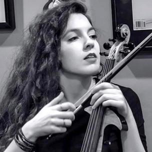 Katherine O'Neil