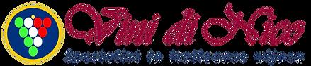 logo vini di nico 2021 standaard.png