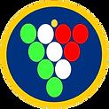 logo VINI di NICO.png
