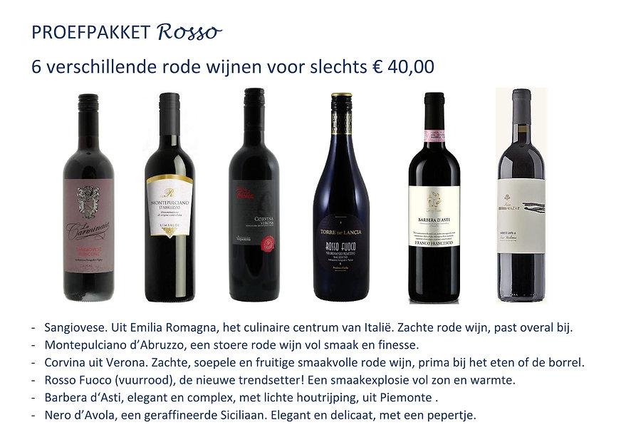 proefpakket Rosso - 2021.jpg