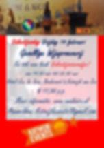flyer wijnproeverij 200214 - alg.jpg