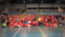 escuelas-deportivas-foto-de-grupo.jpg