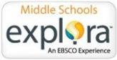 Middle Schools Explora