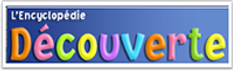 L'Encyclopédie Découverte