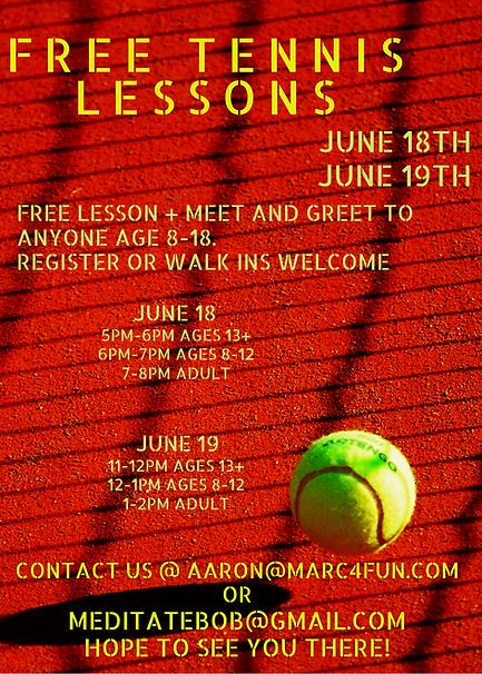 Tennis Event Invitation .png