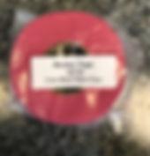 Pink Hockey Tape.jpg
