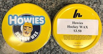 hockey wax.jpg