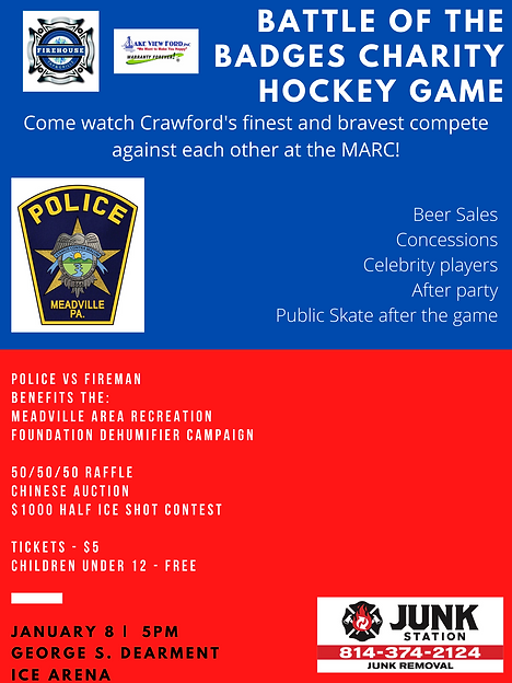 Battles of the Badges Charity Hockey game.png
