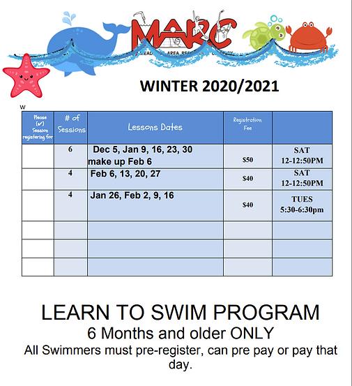 winter 2021 swim lessons.PNG