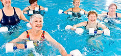 water-aerobics.jpg