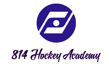 814 hockey academy.png
